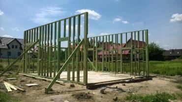 Mysłowice - Projekt indywidualny