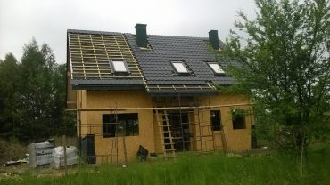 Piekary Śląskie - Projekt indywidualny