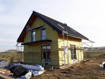 Rogów - Projekt Oleńka