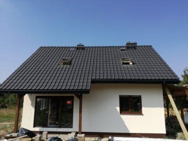Słupca-Grobla Projekt Z216
