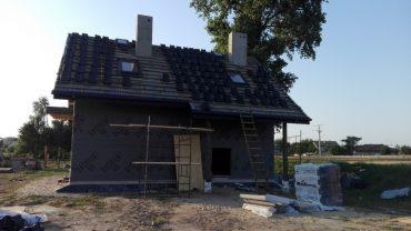 Słupca - Projekt Z216