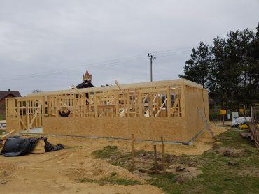 Budowa w Rybniku