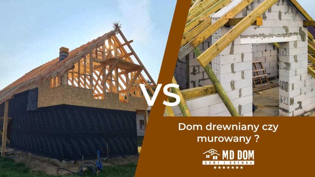 dom-drewniany-czy-murowany-md-dom-